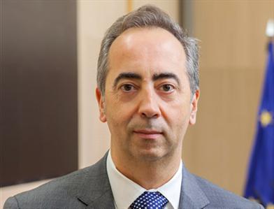 Francisco Ramírez, SJ